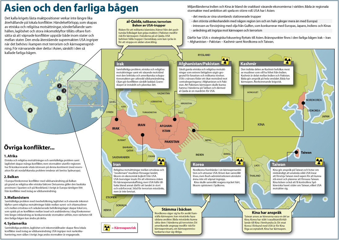 Konfliktkarta_den farliga bågen