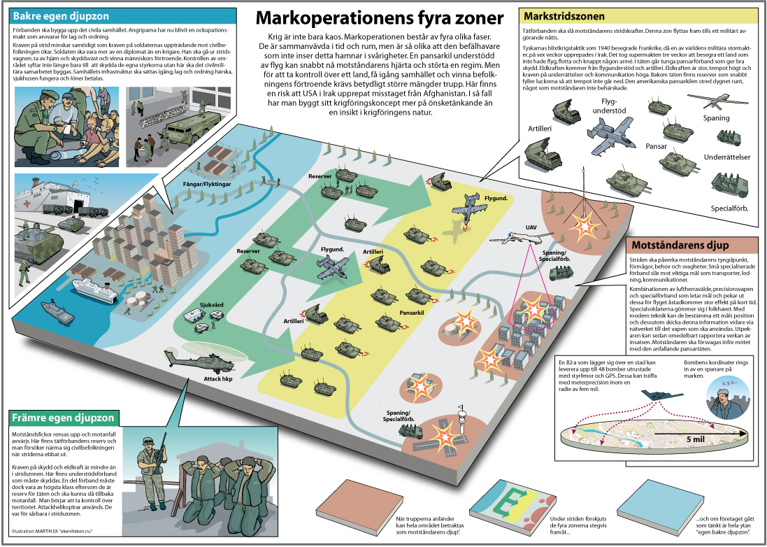 Krigets fyra zoner 030602 [Converted]